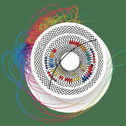 I° laboratorio teorico-pratico heartmindlab