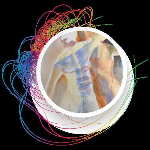 Corso Spectrum Rolfing® Movement 2019