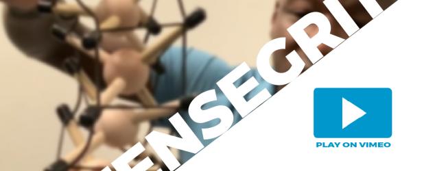 Comprendere la Tensegrità (video)